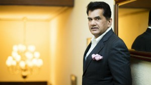 Niti Aayog Ceo Amitabh Kant Said States To Be Key Drivers Of Growth For Doller 5 Trillion Economy