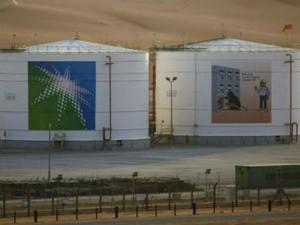 Saudi Aramco Says Indian Refiner It Will Get Oil