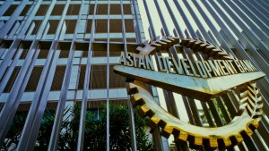 Asian Development Bank Cuts India Growth To 6 5 For During This Fiscal