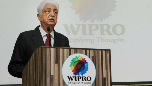 Asim Premji And Promoter Group Sells Rs 7 300 Crore Shares To Wipro