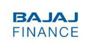 Bajaj Finance Share Has Given Big Returns To Investors During The Last 10 Years