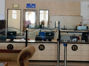 Bank Operations To Be Normal Bank Unions Defer 2 Day Strike