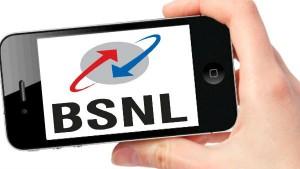 Jio Effect Bsnl Reintroduced Rs 777 Broadband Plan