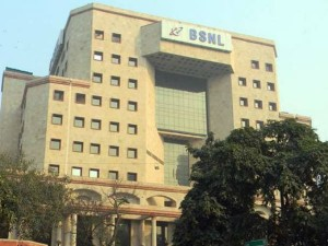 Bsnl Layoff 60000 Employees May Face Layoff In Bsnl