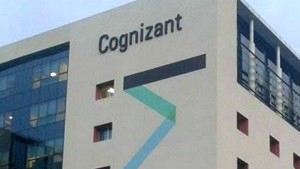 Big Layoff At Cognizant Ceo Plans In Very Big Way Cts Employees At Shock