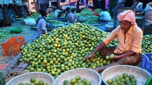 Kotak Research Says August Month Cpi Inflation Rate Estimated In 3 23 Percent
