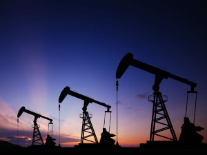 Indian Energy Planners Worries Oil Prices May Soar After Houthi Attacks On Saudi Aramco