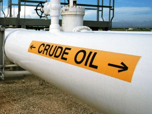 Soaring Crude Oil Prices May Hurt India S Growth