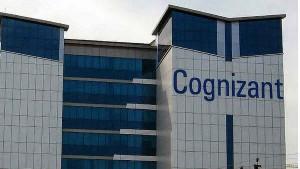 Cts India Company Hits 2 Lakh Staff Mark