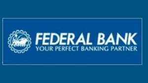 Economic Crisis Us Federal Bank Cuts Rates By 25 Basis Points