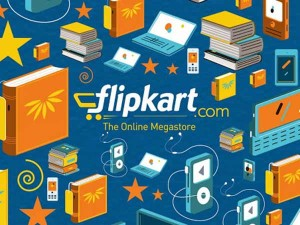 Flipkart Getting Ready For The Big Billion Days Onboards 27000 Kirana Shops
