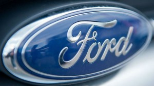 Ford Motor Decided To Sell Gujarat Factory
