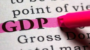 Rbi Gdp Reserve Bank Of India Is Reviewing Their Gdp Calculation To Get Accurate Prediction