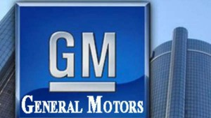 General Motors Lay Off 1 200 Workers At Assembly Plant In Canada