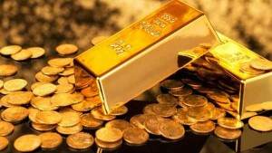 Gold Price Increased 4200 Rupees In One Month For 24 Carat Gold