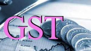 Govt Anticipates Gst Shortfall Rs 40 000 Crore Over All Compensation In Fy