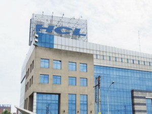 Hcl Buys Us Based Sankalp Semiconductor Entering Into New Business