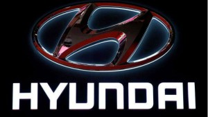 Hyundai Will Pay Around Rs 330 Crore Fines To Illegally Importing And Selling Dirty Diesel Engines