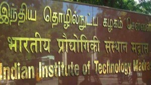 Iits Council Decided To Increase M Tech Fees By Up To 10 Times Per Year