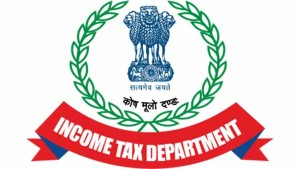 Income Tax Notice You May Get A Call From It Dept