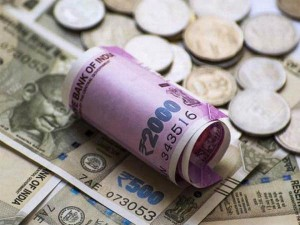 Rupee Will Test Its Own 74 Mark Level By March