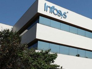Indian Firms Including Tcs Infosys In Best Position In Forbes Best 250 List