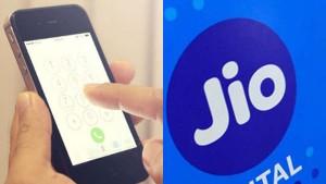 Telecom Regulator Asked The Telecom Firms To Reach A Consens On The Issue