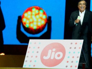 Airtel And Jio On War Of Words 20 Seconds Ringing Time