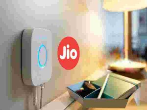 Jio Home Broadband Plans Not Disruptive Crisil