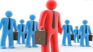Flexi Staffing Employees Are Going To Face The Flexi Staffing Job Threat
