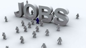 Do You Want To Get 8 Lakh Salary Per Month List Of Jobs Are Here With Vacancies