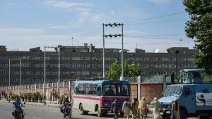 Centre Govt Decided To Push Rs 8 000 Crore To Jammu Kashmir Boost Up Business