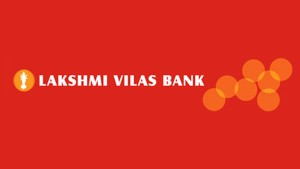 Lakshmi Vilas Bank Investors And Depositors Are Sad Due To Pca And Share Price Fall