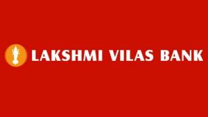 What Is Prompt Corrective Action Plan Lakshmi Vilas Bank Is Under Rbi Prompt Corrective Action Plan