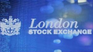 Hong Kong Exchange Bid For Lse In 39 Billion