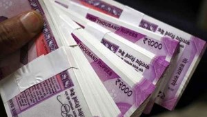 Companies Market Capitalization Increased 1 25 Lakh Crore Last Week