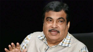 Nitin Gadkari Said Industries Not To Lose Heart Saying This Phase Will Pass
