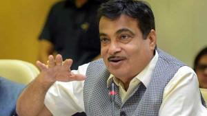 Nitin Gadkari Accepted Slowdown In Automobile Sector