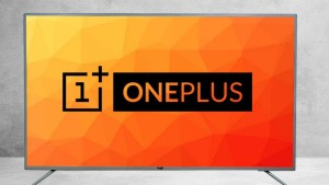 Oneplus Tv Up For Sale This Diwali Amazon Great Indian Festival
