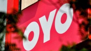 Oyo Life Buildings Ties Up With Iit Delhi And Plaksha University To Provide Best Housing Rental