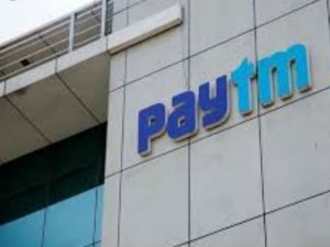 Paytm Cant Fight With Gpay Phonepe Losses Extended To 4 217cr In Fy