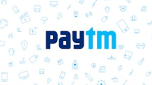 Paytm Loss Paytm Loss Increased 300 Percent Due To Excess Expenditure