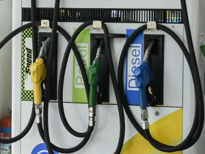 Petrol Price Rise 2 Rupees Per Liter In A Week