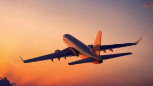 Indian Domestic Air Passenger Traffic Grows Up 8 9 Percent In July