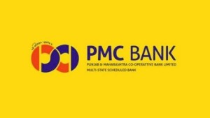 Pmc Bank Problem The Developer Not Repay Rs 2 500 Loan But They Got 96 Cr Personal Loan