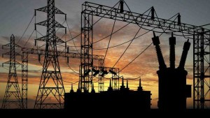 India Power Demand Falls To Five Month Low After Lock Down
