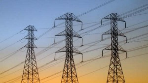One Nation One Electricity May Come Center Planning To Merge Power Companies