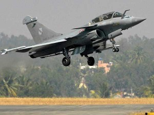 Modi Goverment Plan To Spend Rs 13 000 Crore For Indian Army In Next Few Years