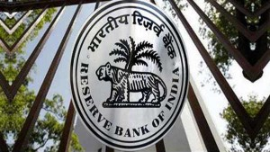 Rbi Says Pmc Bank S Non Performing Asset Increased To Rs 31 Cr To Fy
