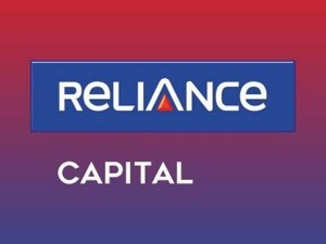 Reliance Capital Downgrade To Default Grade D